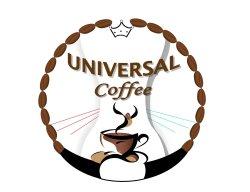 Universal Coffee