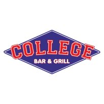 College Bar &Grill