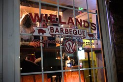Wieland's Barbeque