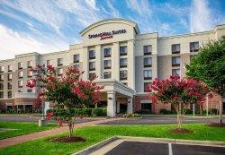 SpringHill Suites Hampton