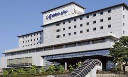 Tsukasa Royal Hotel