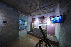 Wartownia nr 1 Westerplatte