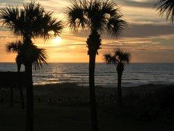 South Beach Inn-Cocoa Beach