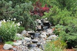 The Gardens at Stillmeadows