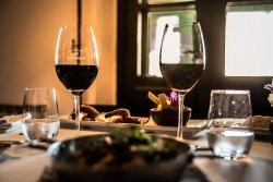 La Rosa en Patios de Cafayate Wine Hotel