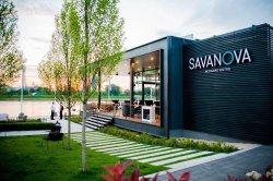 Savanova