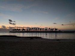 Beautiful resort!!