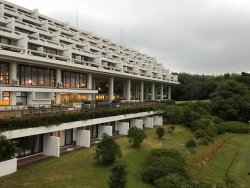 Yukai Resort Hotel Ranpu