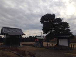 Asagao no Matsu Park
