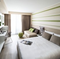Enjoy Garda Hotel