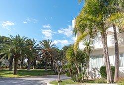 Riva del Sole Hotel & Residence