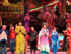 Jinjiang Theater