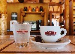 Puclaro Caffe