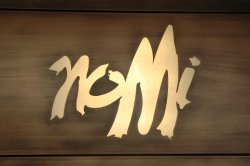 NoMi Club & Bar