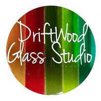 Driftwood Glass Studio