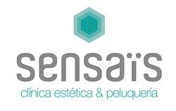 Sensais Estetica & Peluqueria