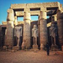 Egyptravel 4 you