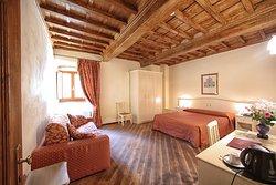 聖米歇爾公寓式旅館