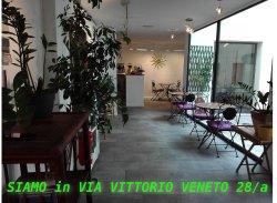La Libellula Raw Vegan Bar