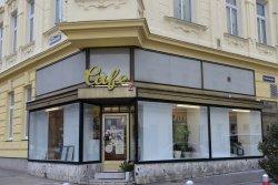 Cafe Z
