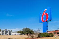 Motel 6 Bay St. Louis, MS
