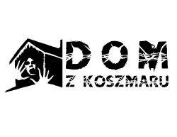 Dom z Koszmaru - Horror Haus Poznan - Dom Strachu