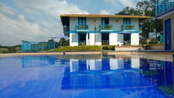 Hotel Reino Quindiano