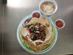 El Jarro Mexican Restaurant