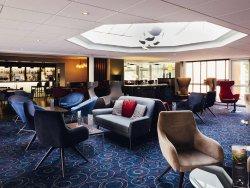Hotel Novotel Nottingham Derby