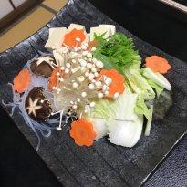 Genroku