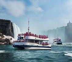 Niagara Tour Company
