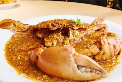 G7 Sin Ma Live Seafood Restaurant (Geylang)