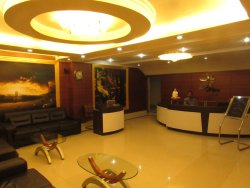 best place to stay,,,,,,