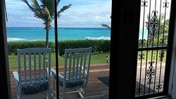 Breezy Hill Exuma Bahamas