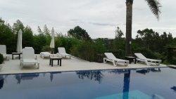 Centuria Hotel Punta Del Este