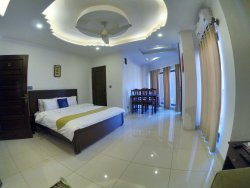 Anarkali Hotel & Restaurant