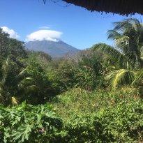 Eco-Lodge El Porvenir