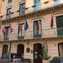 Le Chiavi di San Francesco Residence