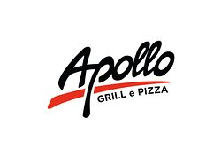 Apollo Grill Pizza Restaurante