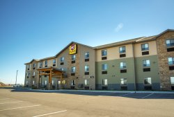 My Place Hotel-Rapid City, SD