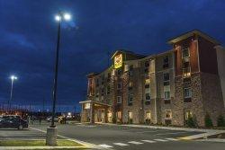My Place Hotel-Nashville / Lebanon, TN