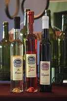 Claremont Inn & Winery