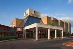 DoubleTree by Hilton Murfreesboro