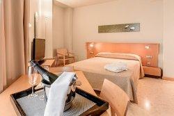 圣玛梅斯区公寓酒店