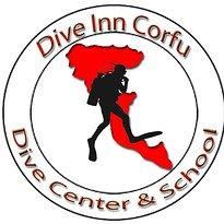 Dive Inn Corfu