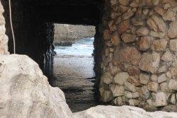 Grotta Piana