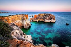 OlaLocal Algarve