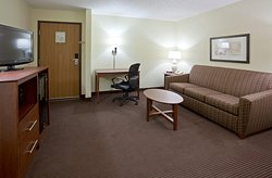 AmericInn Lodge & Suites Bismarck