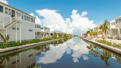 Mahogany Bay Resort & Beach Club, Curio Collection by Hilton
