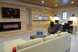 Country Inn & Suites by Radisson, Hoffman Estates